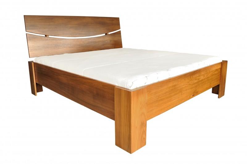 Bed malaga suriname furniture group - Furniture malaga ...