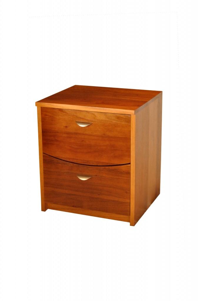 Nightstand malaga suriname furniture group - Furniture malaga ...